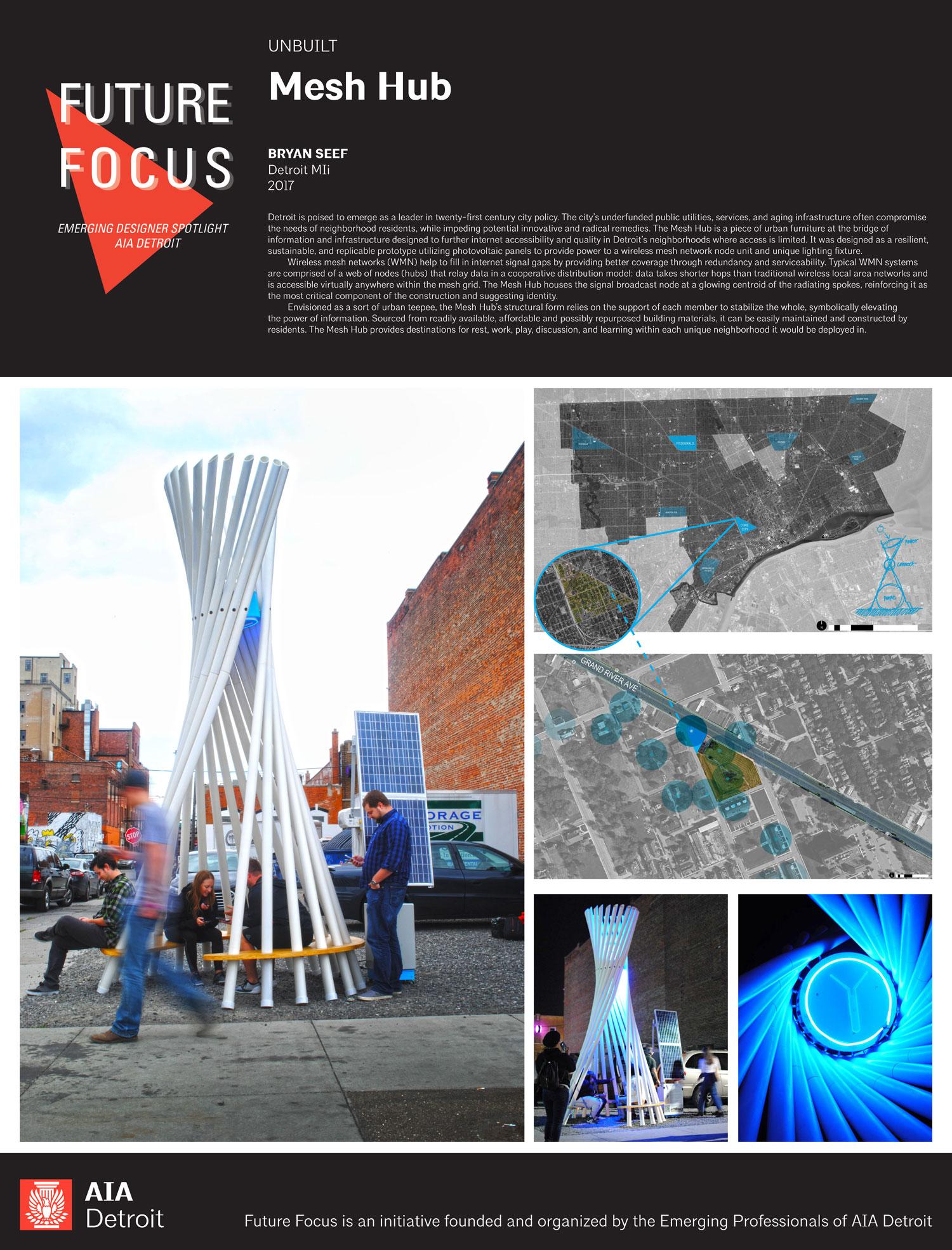 FutureFocus18_BryanSeef_MeshHub