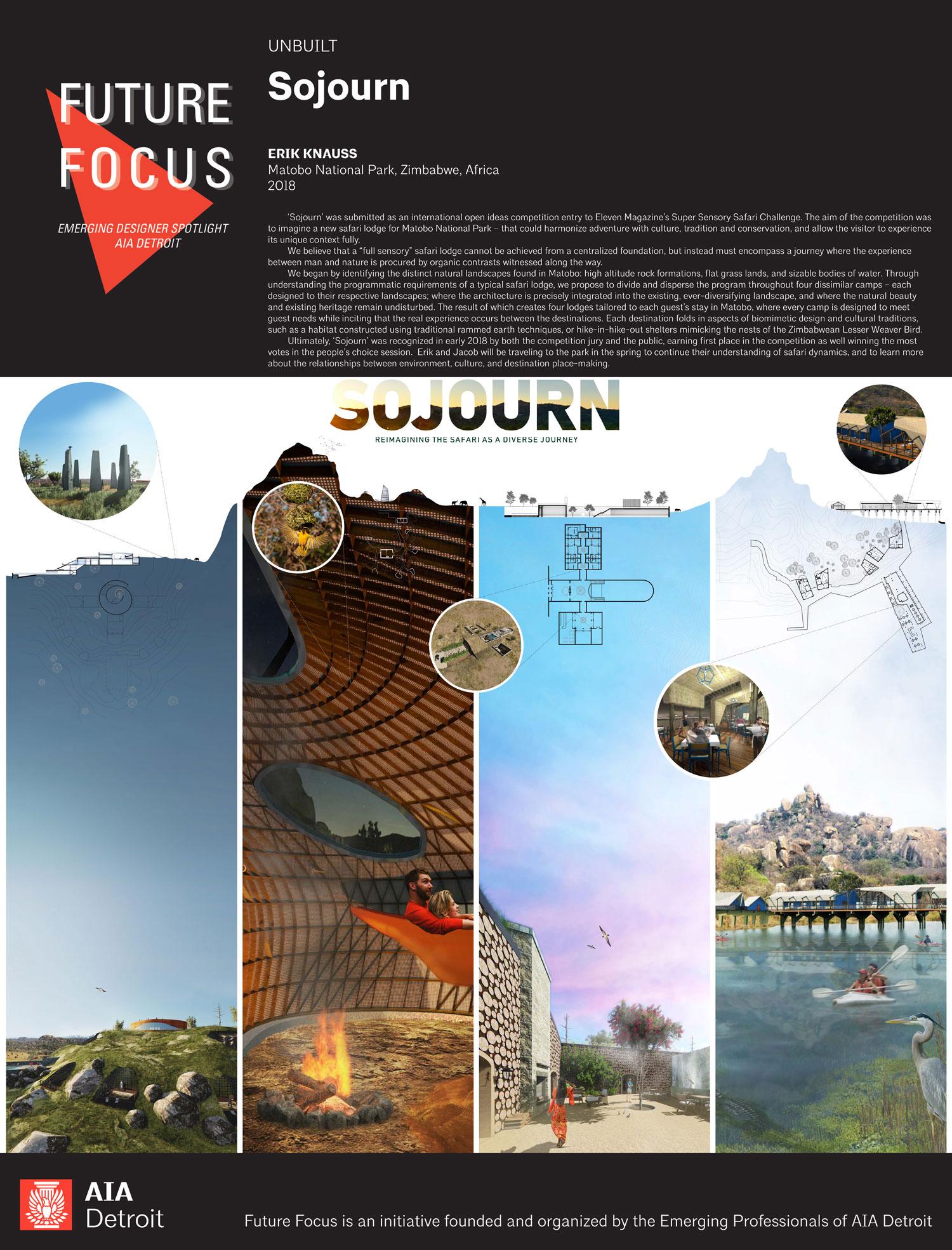 FutureFocus18_ErikKnauss
