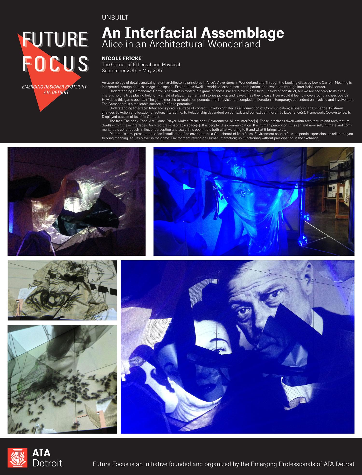 FutureFocus18_NicoleFricke