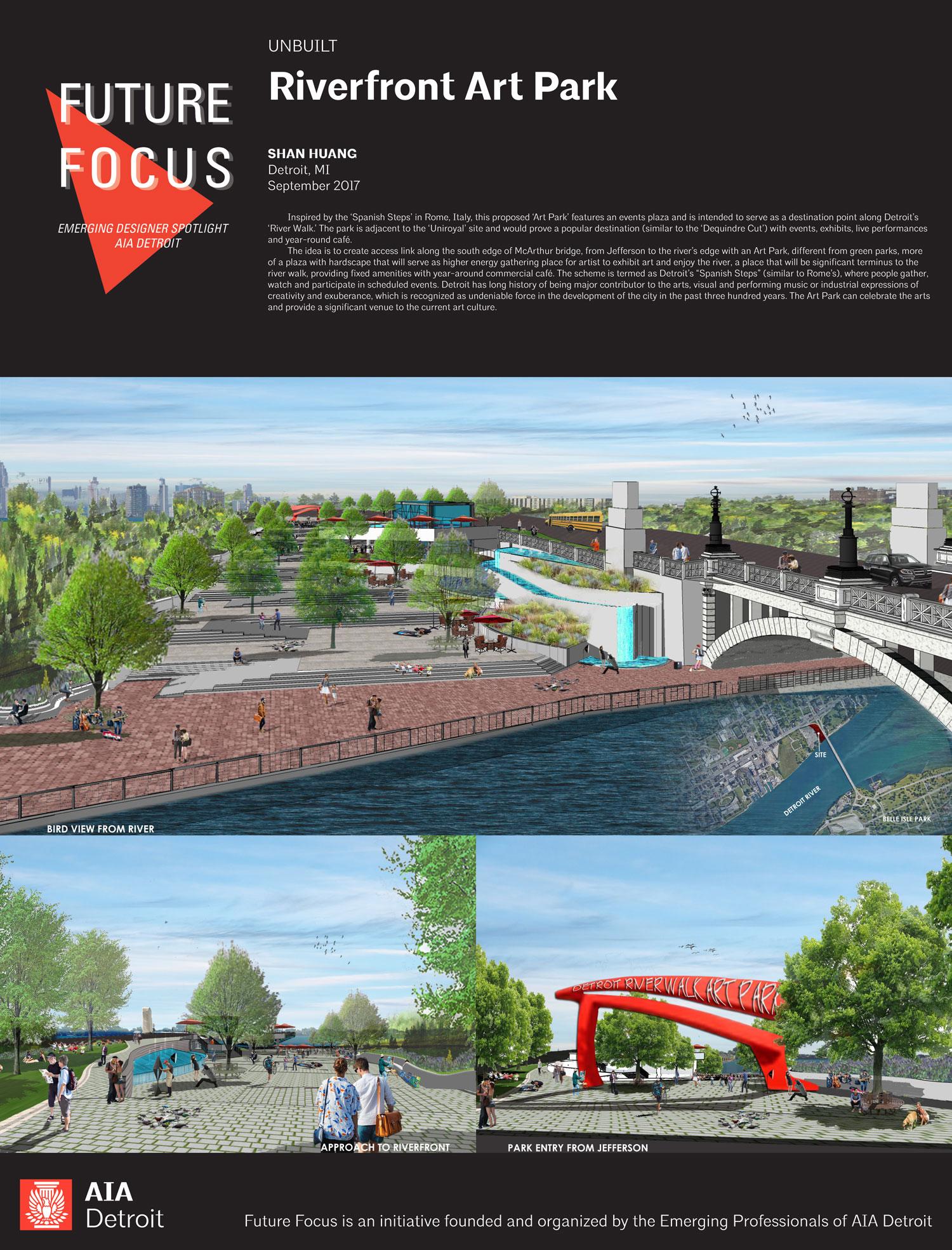 FutureFocus18_ShanHuang