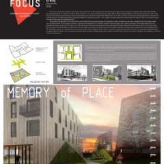 FutureFocus18_AJReilly_Memory-of-Place