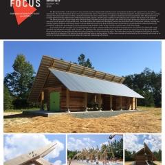 FutureFocus18_BryanSeef_BenevolenceBarn
