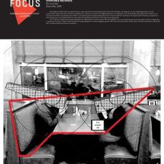 FutureFocus18_StephanieKolpacke