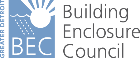 Building Enclosure Council